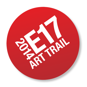 E17 Art Trail