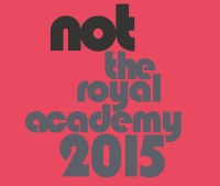 Not the Royal Academy